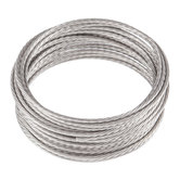 Elite Prosteel Picture Wire